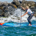 Advanced Stand Up Paddle Board Coaching 2