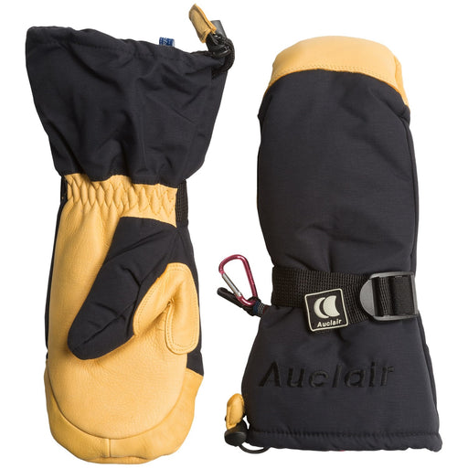 Auclair Backcountry Mitt