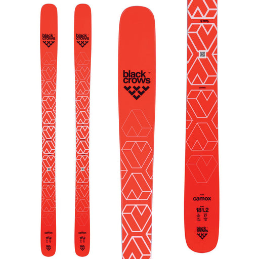 Black Crows Camox Ski 174cm