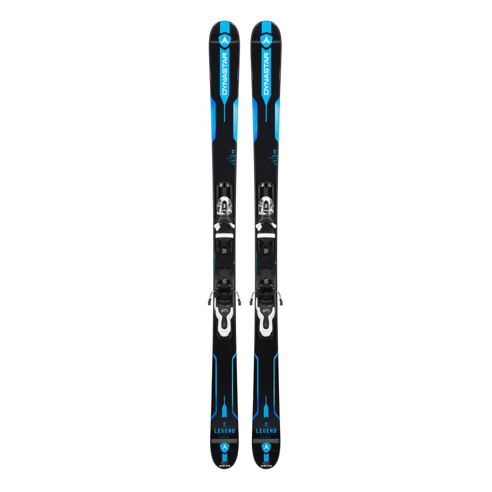 Dynastar Legend Serial Xpress 10 System Ski 2019
