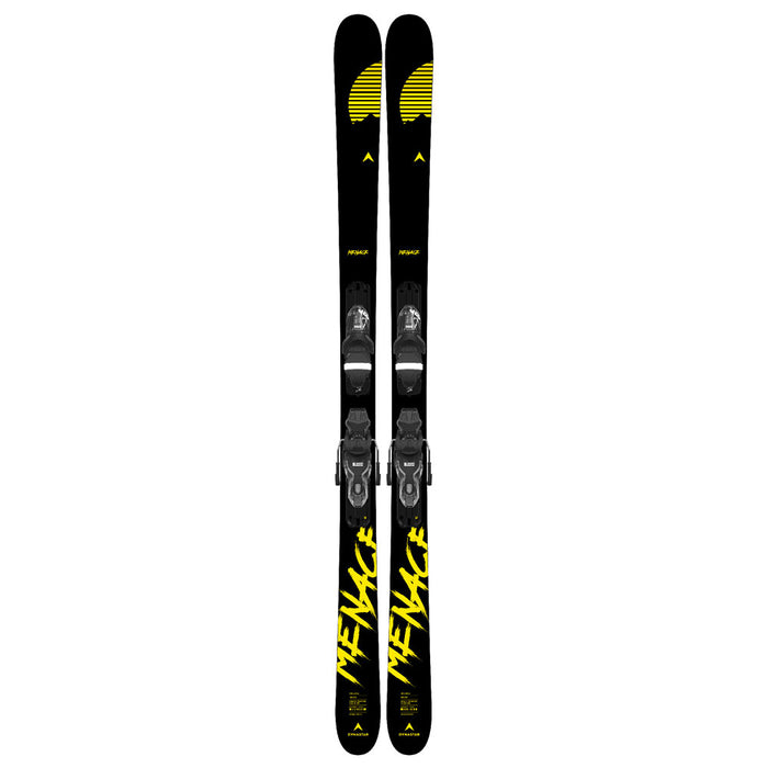 Dynastar Menace 80 Xpress System Ski 2020