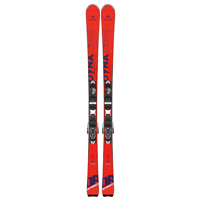 Dynastar Speed Zone 6 Xpress Ski System 2020