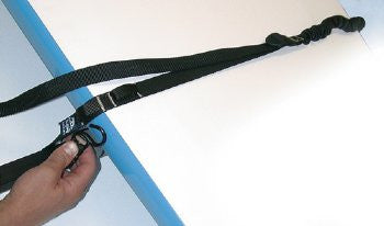 NSI Garb Tie Down - Roof Rack Straps