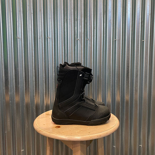 K2 BOA Snowboard Boot Adult - USED