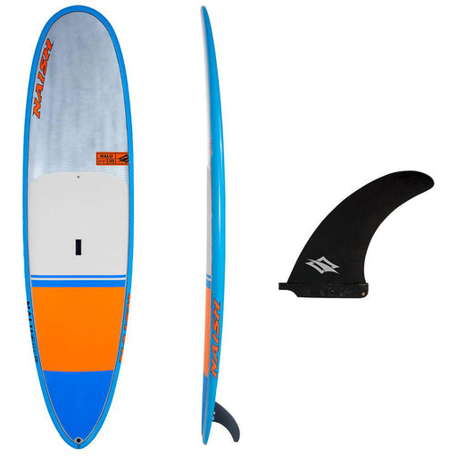 "Naish Nalu GS 11'0"" Stand Up Paddleboard 2020"