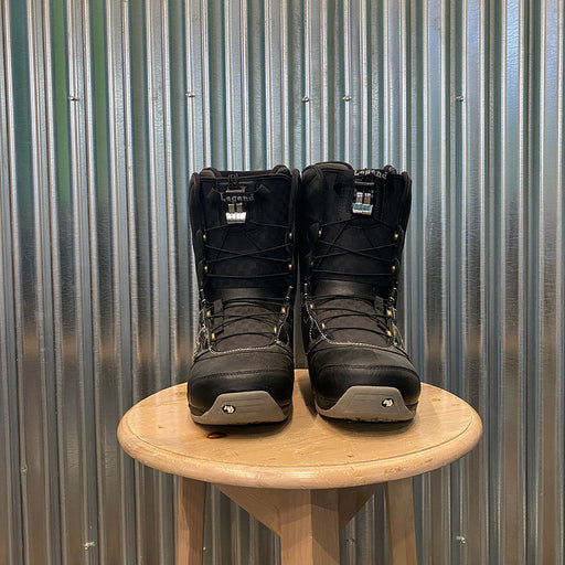Northwave Quicklace Snowboard Boot Men's - USED