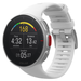 Polar Vantage V Premium GPS Multi-Sport Training Watch white