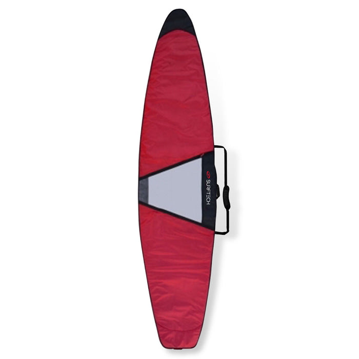 Surftech 14' Stand Up Paddle Board Bag