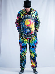 Connect Adult Onesie Onesie T6 M