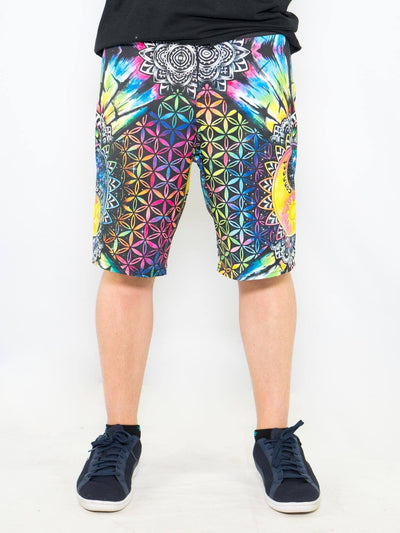 Connect Boardshorts Boardshorts T6