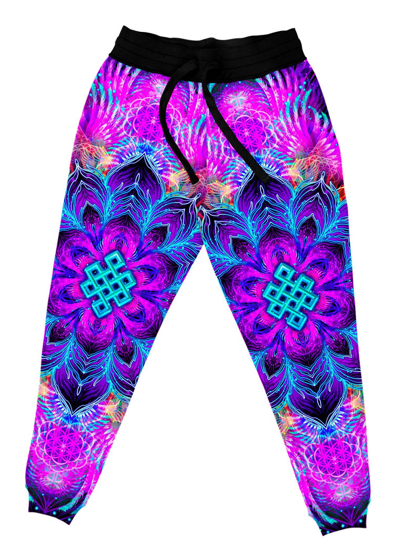 Endless Dreams Joggers Jogger Pant Electro Threads