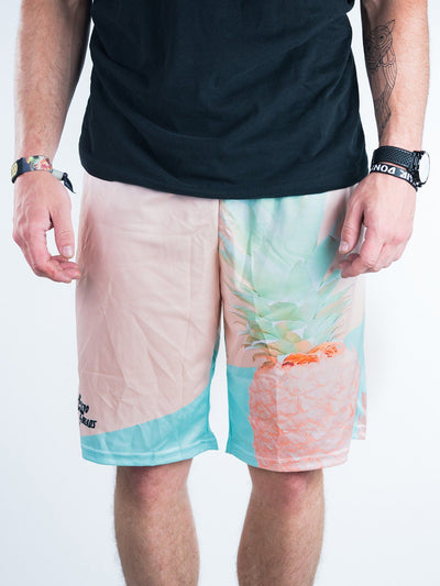 Fineapple Shorts Mens Shorts T6