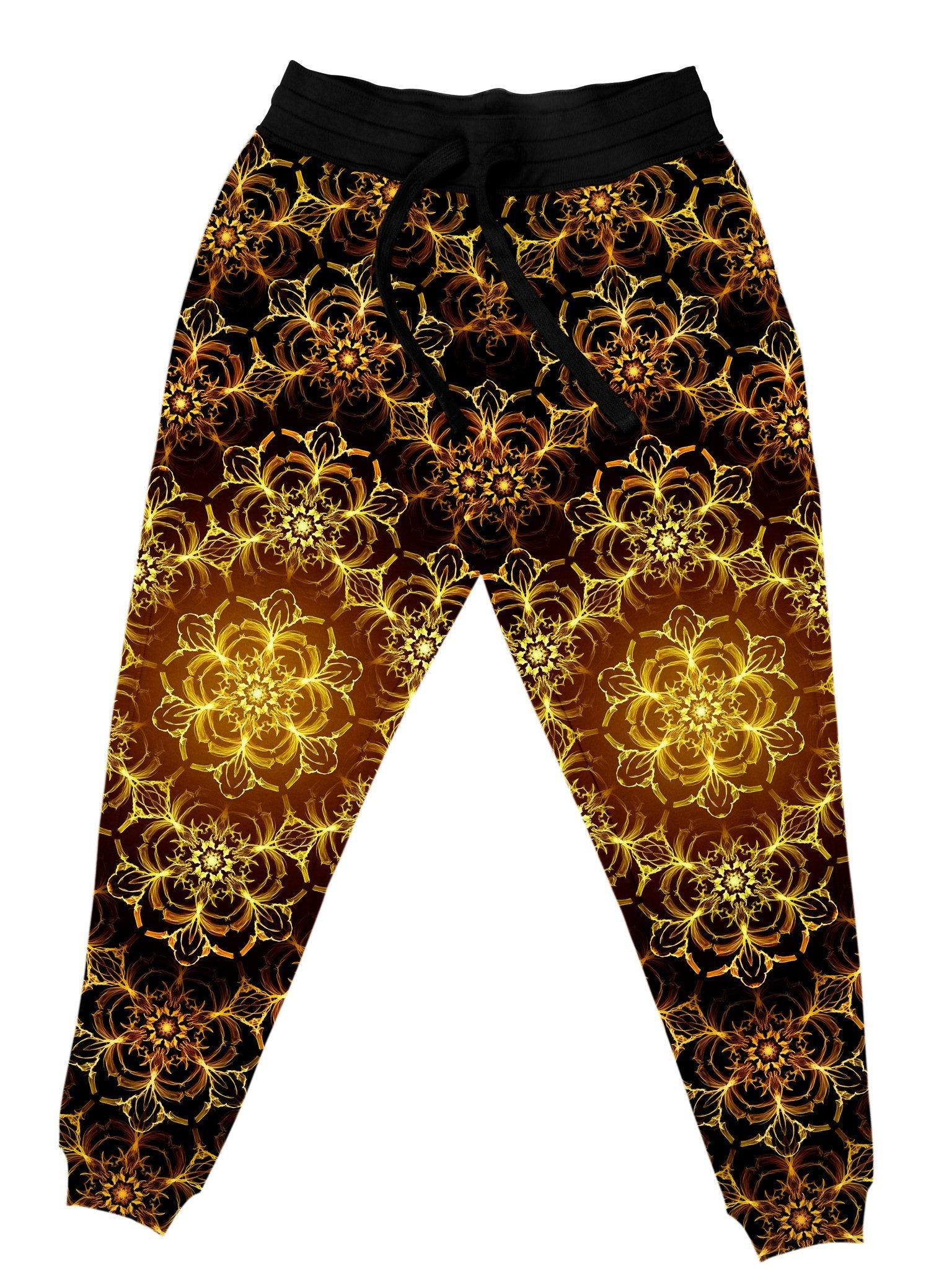 Gift Of Life Unisex Joggers Jogger Pant Electro Threads