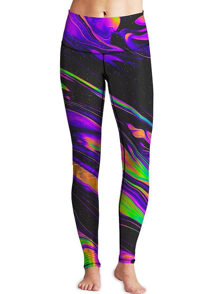Lately Leggings Leggings T6