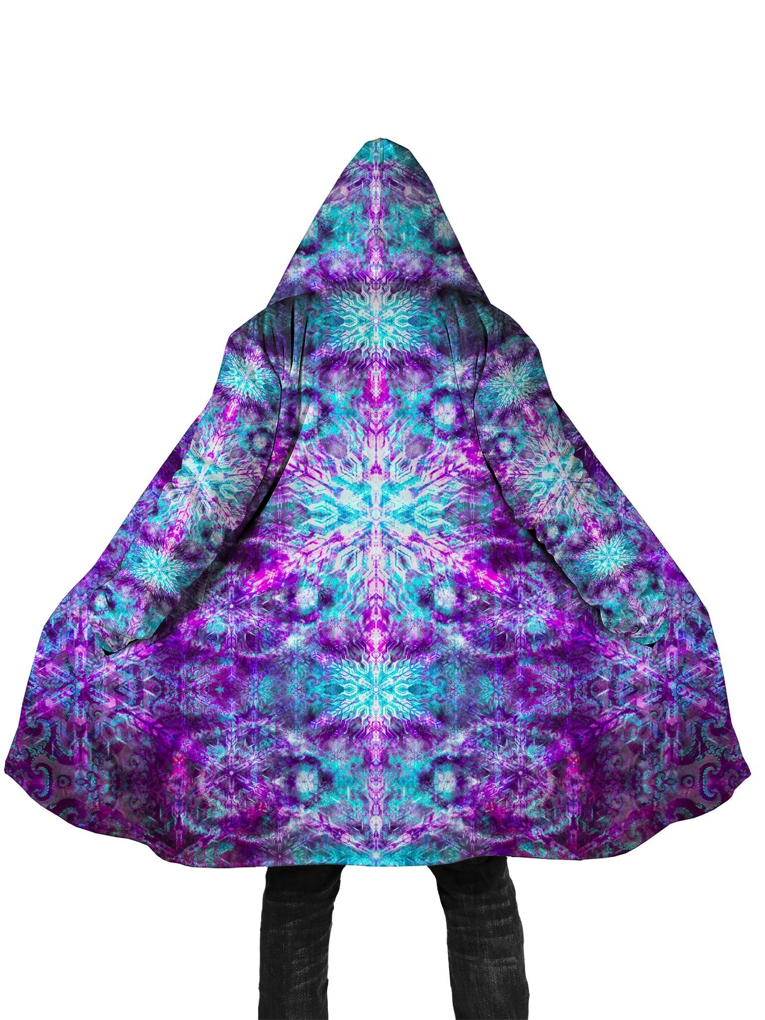 Mindfield Dream Cloak Dream Cloak Solstice Son