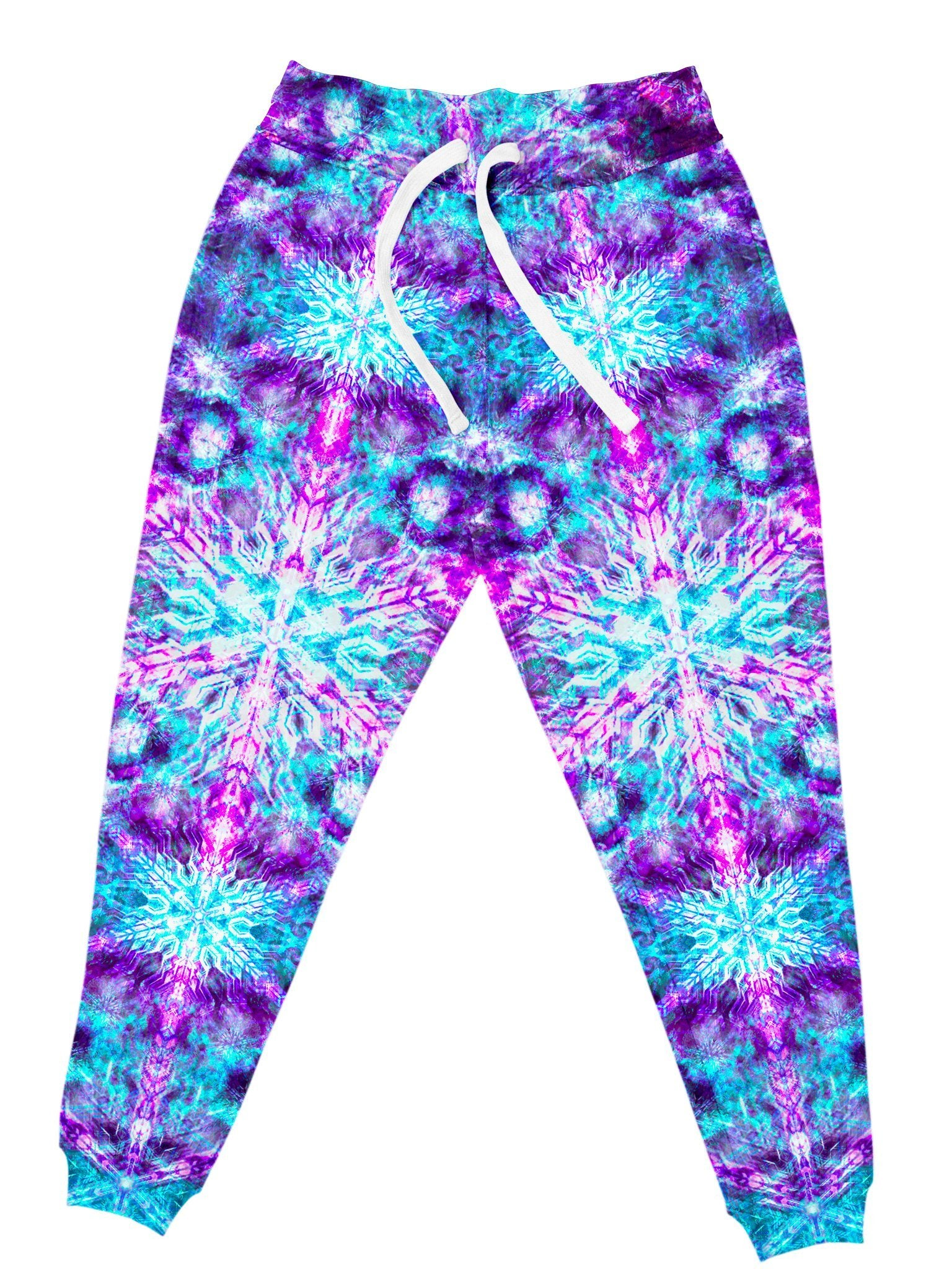 Mindfield Unisex Joggers Jogger Pant Electro Threads