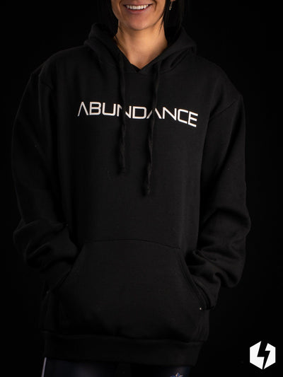 Money Pullover Hoodie 1400 Unisex Pullover Hoodie Electro Threads