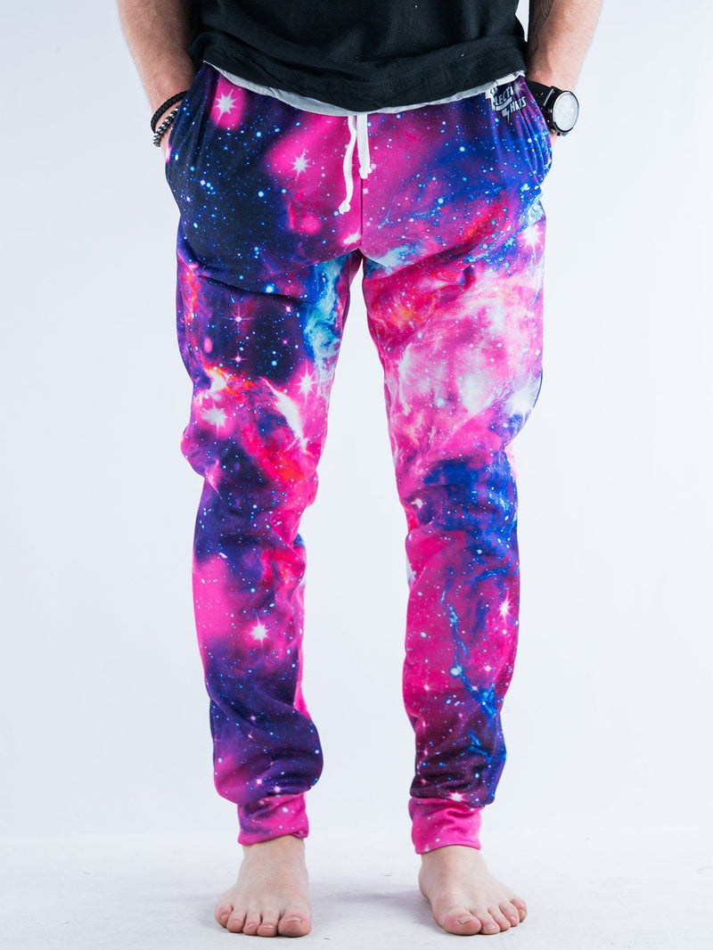Mystery Joggers Jogger Pant Electro Threads