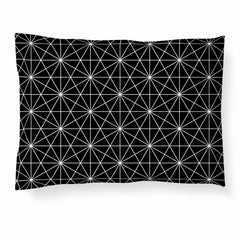 Schism Pillowcase Pillowcase Electro Threads