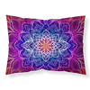 Spark of Joy Pillowcase Pillowcase Electro Threads