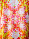 Starburst Dream Cloak Dream Cloak Electro Threads