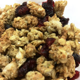 Mid Day Protein Granola Mix