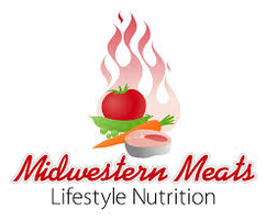 Midwestern Meats Lifestyle Nutrition