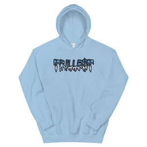 TRILLE$T ICE HOODIE