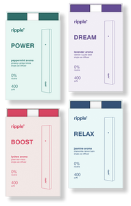 4-DEVICE VARIETY PACK