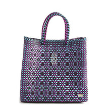 Load image into Gallery viewer, LOLA'S OAXACA TOTE BAG - MCK Brands