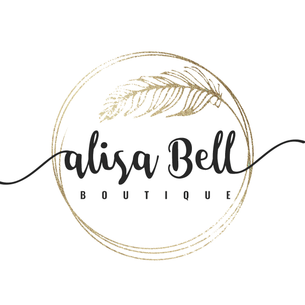 Alisa Bell Boutique