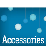 7. Accesorries