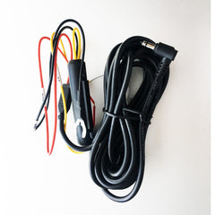 Lukas Replacement Hard Wire Power Kit