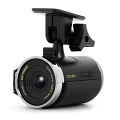 FineVu CR-500HD Dash Cam
