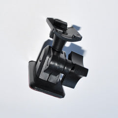 FineVu Mount for CR-500HD | CR-300HD