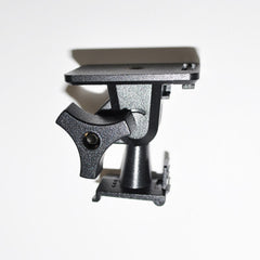 FineVu Mount for CR-2i Full HD & PRO FULL-HD