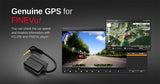 Copy of FineVu GPS Module for CR-2i Full HD & PRO FULL-HD