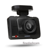 Lukas VR935 Dash Camera (32GB) Full HD 30fps, ADAS, Sony STARVIS IMX307 Sensor, Built-in  Dual GPS + Glonass