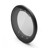 FineVu Polarizing Filter for All Models