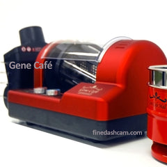Gene Café CBR-101 Home Coffee Bean Roaster