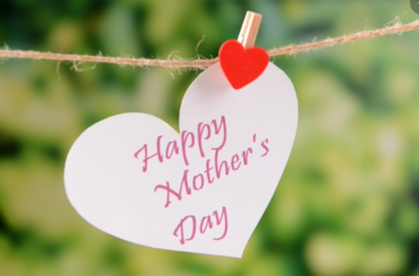 Eco Conscious Mother's day gift ideas - For all types of Mum