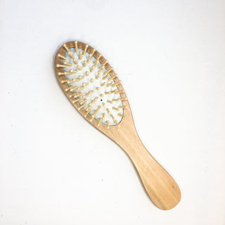 hair-brush-sustainable hair brush