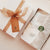Eco Gift Box - 100 % recycled paper- FSC approved - Eco Kindly