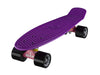 "Ridge Mix It Up Series 22"" Mini Cruiser complete board in 18 different styles"