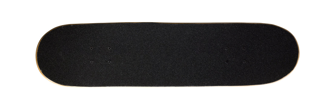 "31"" DOUBLE KICK TRICK MAPLE CONCAVE BOARD BY RIDGE SKATEBOARDS"