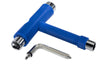 Universal Ridge Complete Skate Multi Tool for Wheel and Deck Changing in 6 colours