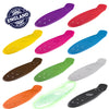 "Ridge 22"" Deck Only for Mini Cruiser board skateboard, 20 colours"
