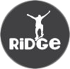Mini cruiser skateboards and longboards by Ridge