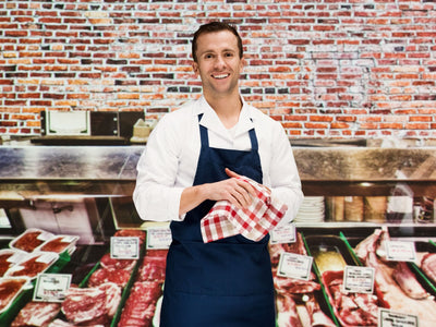Our store   tillmans meats