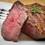 Ribeye Steak - Bone-in (USDA Prime)